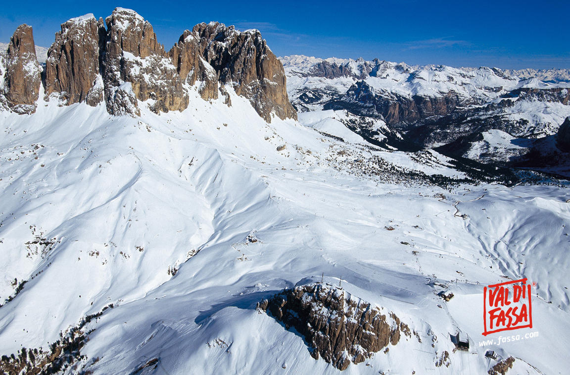 http://www.snowcampus.it/upload/Image/val%20di%20fassa.jpg